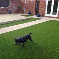 Tailor Made Lawns - Building And Landscaping Contractors | Wigton Rd, Carlisle CA1 | +44 7958 794614