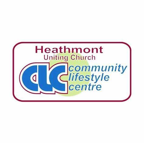 Heathmont Uniting Church Community Lifestyle Centre | 89 Canterbury Road, Heathmont, Victoria 3135 | +61 437 758 281