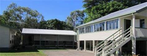 Kalamia State School - Official   Lilliesmere Road, Ayr, Queensland 4807   +61 7 4783 2191