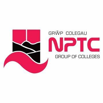 NPTC Group Of Colleges - Sport And Public Services Newtown | Llanidloes Road, Newtown SY16 4HU | +44 1686 614234