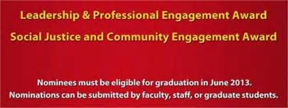 Seattle University College of Arts and Sciences Graduate Council | 901 12th Ave, Seattle, WA, 98122 | +1 (206) 296-5300