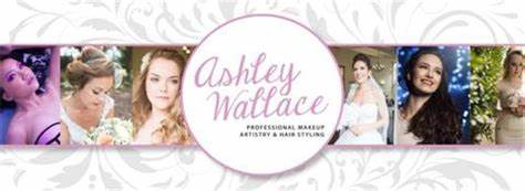 Ashley Wallace Makeup Artistry & Hairstyling | 76 Park Terrace, Newcastle Upon Tyne NE16 3BU | +44 7889 901699