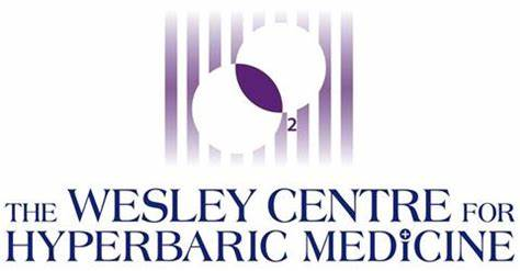The Wesley Centre For Hyperbaric Medicine | Ground Floor Suite 53, Sandford Jackson Building, 30Chasely Street, Auchenflower, Queensland 4066 | +61 7 3371 6033