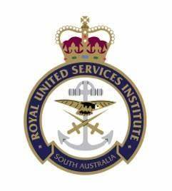 Royal United Services Institute for Defence & Security Studies - SA | 160 KESWICK BARRACKS, Keswick, South Australia 5035 | +61 8 8305 6378