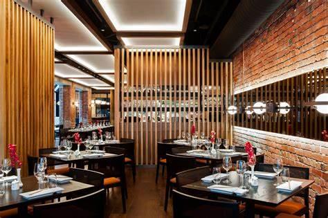 Sake Restaurant & Bar Flinders Lane   121 Flinders Lane, CBD, Melbourne, VIC 3000   1300 670 910