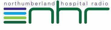 Northumberland Hospital Radio (Incorporating Radio Wansbeck Hospital Broadcasting) | Woodhorn Lane, Ashington NE63 9JJ | +44 844 811 8111