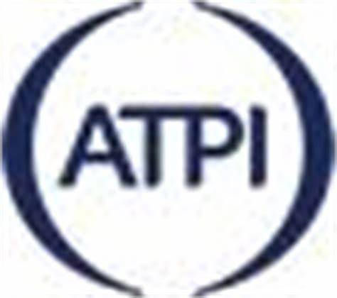 ATP The Advanced Travel Partner, Lodge House Lodge Square, Cow Ln | Lodge House, Cow Lane, Burnley BB11 1NN | +44 20 7111 8400