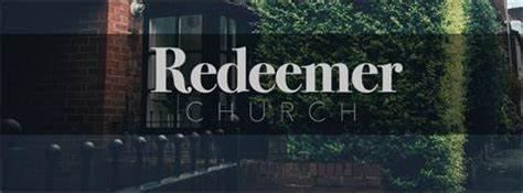 Redeemer Church | Royal Oak Pub, 440 Barlow Moor Rd, Manchester M21 0BQ | +44 7479 806037