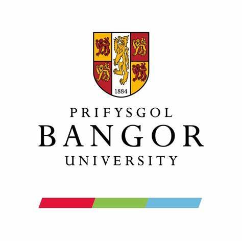 Skills & Employability Service, Bangor University   Neuadd Rathbone, College Road, Bangor, Gwynedd, Bangor LL57 2DF   +44 1248 382071