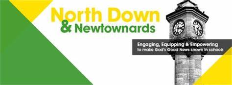 E3 Schools Project - North Down And Newtownards | 157 Albertbridge Road, Belfast BT 54P | +44 28 9045 4806