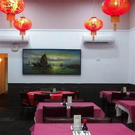 Princess Of Ming Chinese Restaurant | 227 CAMPBELL ST, Swan Hill, Victoria 3585 | +61 3 5032 4092
