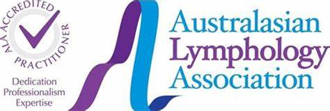 The Lymphoedema Clinic Wollongong | Suite 1, IMS, Piccadilly Centre, 341 Crown Street, Wollongong, New South Wales 2500 | +61 435 625 365