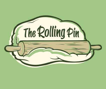 The Rolling Pin Bakery & Patisserie   92 St Bernards Road, Magill, South Australia 5072   +61 8 8331 7435