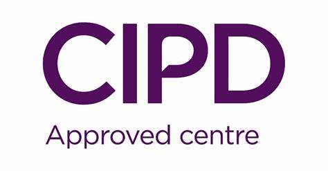 BePro - Bespoke Professional Development & Training | Office 3 Navigation House, 16 Ellerbeck Way, Stokesley TS9 5JZ | +44 1642 956970