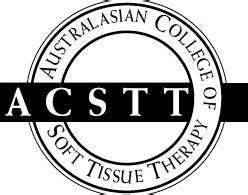 Australasian College Of Soft Tissue Therapy | 26 Bartram Rise, Viewbank, Victoria 3084 | +61 3 9459 1299
