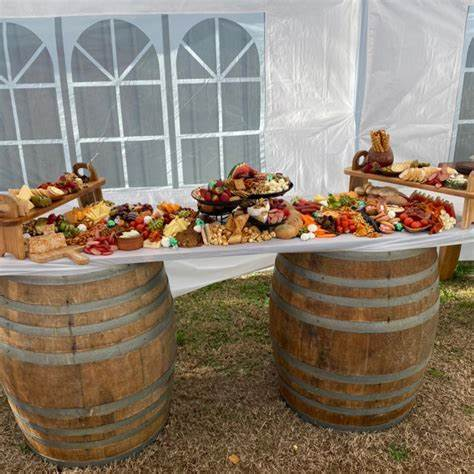ZEST Cafe And Catering Quirindi | U 2 161 GEORGE Street, Quirindi, New South Wales 2343 | +61 2 6746 3335