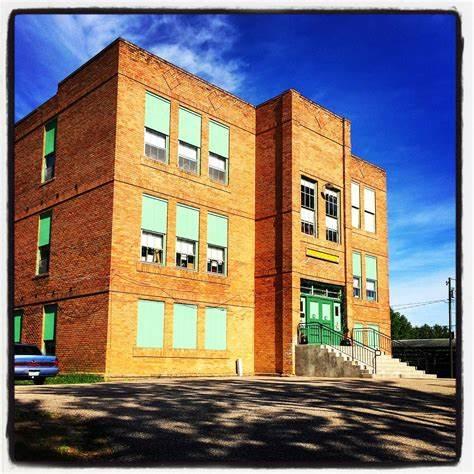 The Old Schoolhouse | 2335 Monroe Ave SW, Bemidji, MN, 56601 | +1 (218) 751-4723