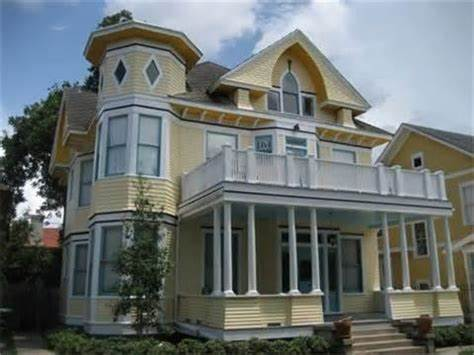 CertaPro Painters of Bothell-Lynnwood | 2027 196th St SW Ste R-4, Lynnwood, WA, 98036 | +1 (425) 939-7922