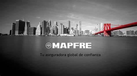 Seguros Mapfre Espartinas - Álvaro Castillo & José Ant. Campos | C/ San Francisco de Asis 28, 41807 Espartinas (Sevilla) | +34 663 031 893