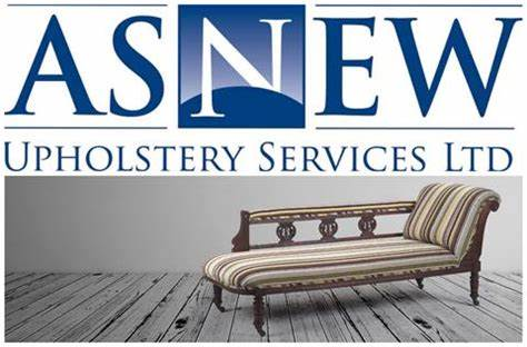Asnew Upholstery Services Ltd. | Unit 17 Nuffield Centrumnuffield Way, Abingdon OX14 1RL | +44 1235 522770