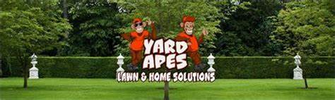 Yard Apes Lawn & Home Solutions | Wyellan Place, UPPER KEDRON, Queensland 4055 | +61 479 118 330