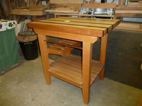 Jones & Jones Handcrafted Furniture and Home Accessories | 1192 21st St, Hood River, OR, 97031 | +1 (541) 386-5535