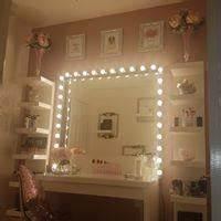 Kimberley Roberts hair And beauty lounge 01745 344259 award winning salon | 75 Foryd Road, Rhyl LL18 5BB | +44 1745 344259