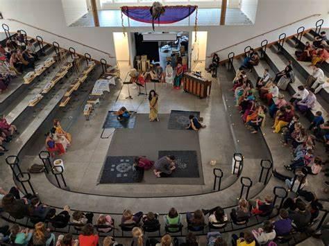 Arbor School Of Arts & Sciences | 4201 SW Borland Rd, Tualatin, OR, 97062 | +1 (503) 638-6399