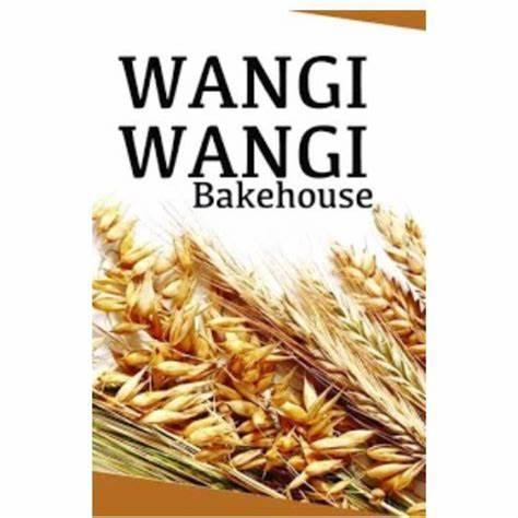 Wangi Wangi Bakehouse | 226 Watkins Road, Wangi Wangi, New South Wales 2267 | +61 2 4975 2577