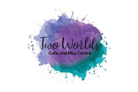 Two Worlds Cafe & Kids Play | U 2 79 CAMERON Street, Wauchope, New South Wales 2446 | +61 2 6586 1212