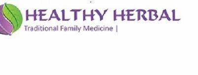 Sherrilyn Griffith - Naturopath/Herbalist/Remedial Massage Therapist   3/1293 North East Road, Tea Tree Gully, Adelaide, South Australia 5091   +61 408 297 483