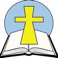 St. Bedes Roman Catholic Voluntary Aided Primary School   Hampshire Place, Garden Estate, Washington NE37 2NP   +44 191 219 3795