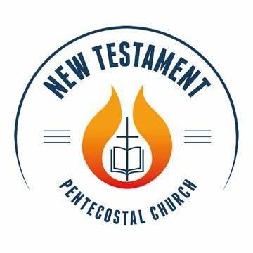 Ballynahinch New Testament Pentecostal Church | 17-19 Main Street, Ballynahinch BT24 8DN | +44 7834 172614