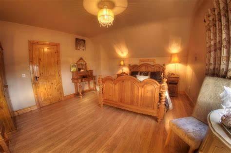 Walkers Nest | Carlingford Moneymore, Carlingford | +353 42 937 3282