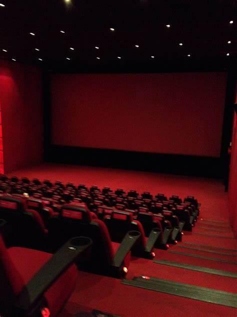 cinemaximum   Güvenevler Forum Mersin, 33140 Yenişehir/Mersin   +90 850 878 3005
