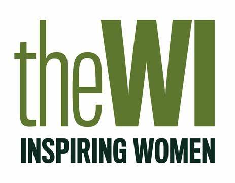 North Yorkshire West Federation Womens Institute | Alma House, Ripon HG4 1NA | +44 1765 606339
