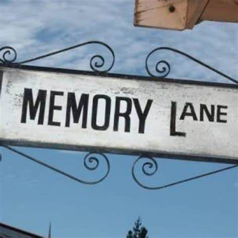 Memory Lane | SHOP 1 23-25 CORAL Street, The Entrance, New South Wales 2261 | +61 2 4332 3779