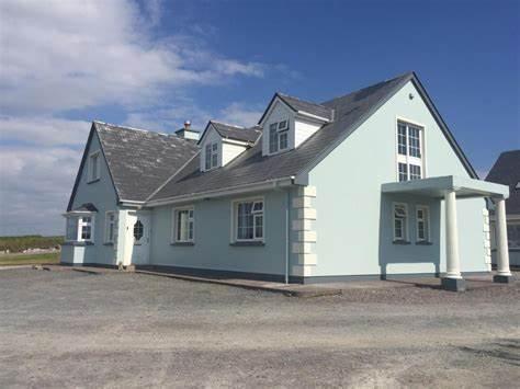Skellig Port Accomodation | portmagee kilkeveragh, Portmagee | +353 87 660 6585