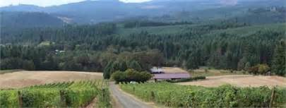 Oregon Wine Research Institute- Oregon State University | 4017 Ag & Life Sci Bldg, Corvallis, OR, 97331 | +1 (541) 737-3620