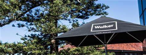 Sydney Compensation Lawyer Walker Law Group | Level 1, 22 Darley Road, Manly, New South Wales 2095 | +61 2 8046 9700