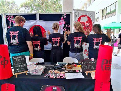 Griffith University Family Day Care | 170 Kessels Road, Nathan, Queensland 4111 | +61 7 3735 7597