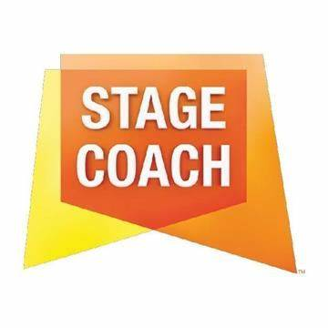 Stagecoach Performing Arts Schools East Kilbride | The West Kirk, 44 Kittoch Street, East Kilbride G74 4JW | +44 7787 808880