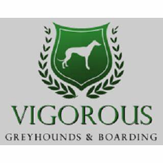 Vigorous Boarding Kennels | Clouhgaleigh Golden, Cashel | +353 87 643 8527