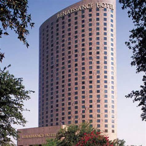 MOBILE MASSAGE, HOTEL MASSAGE & IN HOME MASSAGE Services Dallas Tx   Dallas, TX, 75235   +1 (972) 878-3850
