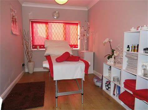 Body & Sole Complementary Therapies & Temple Spa Consultant | 22 St Nicholas Gardens, Yarm On Tees TS15 9SJ | +44 7713 806726