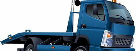 Melbourne Towing Service Pty | 169 City Road, Southbank, Victoria 3006 | +61 3 9682 2222