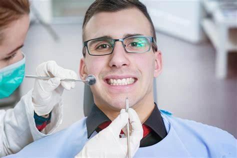 Emergency Dentist Manhattan NYC 24/7 | 1724 2nd Ave, New York, NY, 10128 | +1 (646) 783-1175