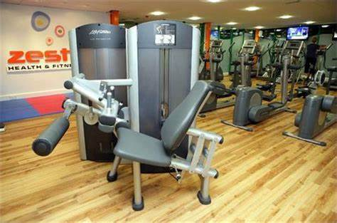 North Yorkshire County Council Stokesley leisure centre | Great Broughton Road, Middlesbrough TS9 5JJ | +44 1642 711140