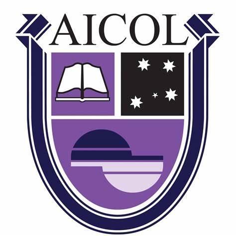 Australian International College Of Language | Level 1 Suite 5C/66 Marine Parade, Southport, Queensland 4215 | +61 7 5531 1990