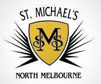 St. Michaels Parish Catholic Primary School - History Page | 8 BROUGHAM Street, NORTH MELBOURNE, Victoria 3051 | +61 3 9329 9206